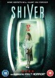 Shiver [DVD]