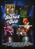 Status Quo - Videobiography [DVD]