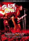 Slade - Alive [DVD]