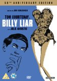 Billy Liar - 50th Anniversary Edition [DVD] [1963]