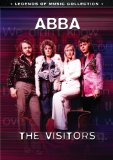 Abba - The Visitors [DVD]