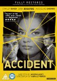 Accident [DVD]