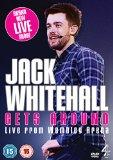 Jack Whitehall Live 2 [DVD]