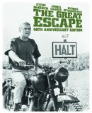 cheap The Great Escape steel book Blu Ray.jpg