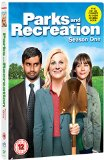 Parks & Recreation Season One [DVD][UK release]