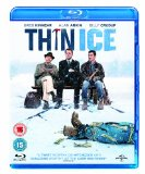 Thin Ice [Blu-ray] [2012]