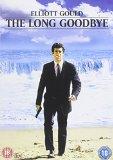 The Long Goodbye [DVD]