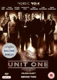 Unit One: Season 2 [DVD]