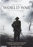 The First World War - Complete Series DVD