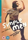 Simple Men [DVD]