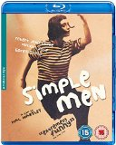 Simple Men [Blu-ray]