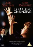 I Could Go On Singing [DVD]