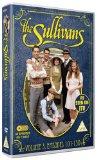 The Sullivans: Volume 3 [DVD]
