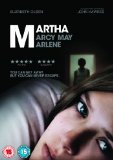 Martha Marcy May Marlene [DVD]