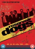 Reservoir Dogs - Collector's Edition DVD