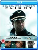 Flight [Blu-ray][Region Free]