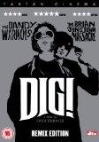 Dig! [DVD]