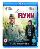 Being Flynn [Blu-ray] [2012][Region Free]