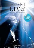 Level 42: Live At London's Town And Country Club [DVD]