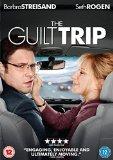 The Guilt Trip [DVD]