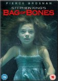 Bag of Bones  [2011] DVD