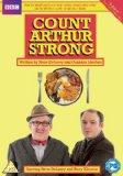 Count Arthur Strong [DVD]