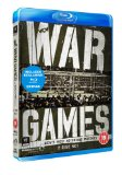 Wwe: The Best Of War Games [Blu-ray]