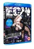 Wwe: Ecw - Unreleased Volume 2 [Blu-ray]