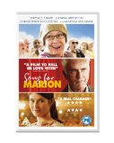 Song for Marion [DVD]