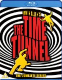 The Time Tunnel [Blu-ray][Region Free]