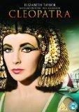 Cleopatra [DVD] [1963]