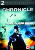 Chronicle / Jumper Double Pack [DVD] [2008]