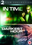 In Time / The Darkest Hour Double Pack  [2011] DVD