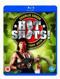 Hot Shots!: Part Deux [Blu-ray] [1993]