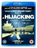 A Hijacking (Kapringen) [Blu-ray]