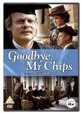 Goodbye, Mr Chips [DVD]