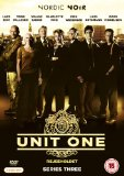 Unit One: Seasons 3 And 4 [DVD]