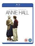 Annie Hall [Blu-ray] [1977]