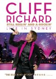 Cliff Richard: Still Reelin' And A-Rockin' - Live In Sydney [DVD]