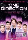 One Direction - Reach For The Stars [DVD]