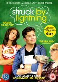 Struck By Lightning [DVD]