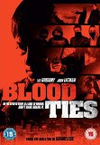 Blood Ties [DVD]