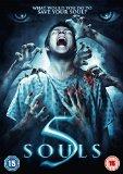 5 Souls [DVD]