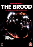 The Brood (DVD)
