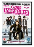 Good Vibrations [DVD] [2012]