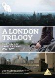 A London Trilogy: The Films of Saint Etienne 2003-2007 [DVD]
