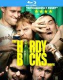 cheap The Hardy Bucks Blu Ray.jpg