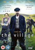 The Village - Series One [DVD]