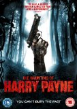 The Haunting of Harry Payne [DVD]