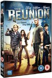 The Reunion [DVD]